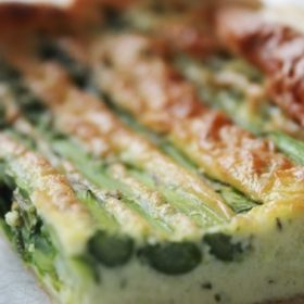 groenten-tonpouce