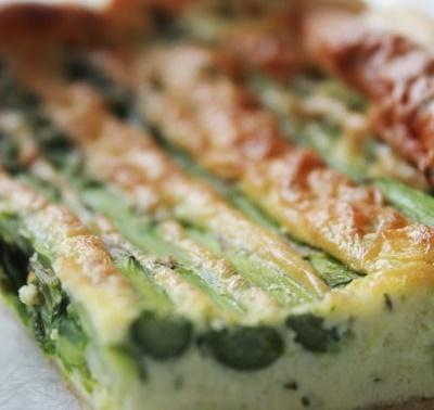 groenten-tompouce