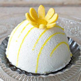 limoncello-dessert